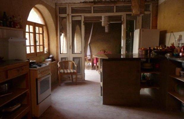 фото Shahaina - Nileview authentic mudbrick farm 603280598