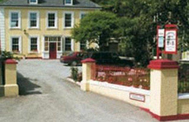 фото Avonmore House 603281452