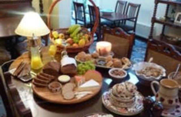 фото Tattans Bed & Breakfast 603281464