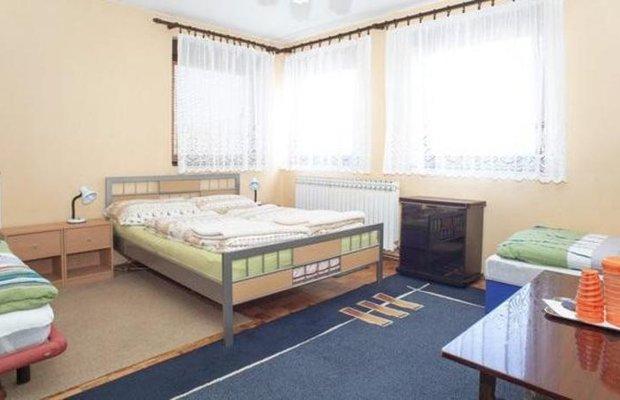 фото Rooms in the heart of Sarajevo 603282157