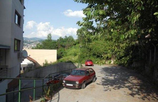 фото Rooms in the heart of Sarajevo 603282158