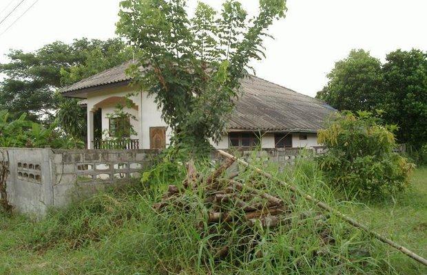 фото AUM Guest House 603283201