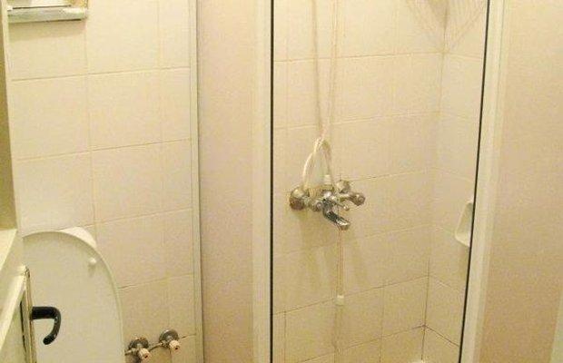 фото Box Flat Apartment 603287459