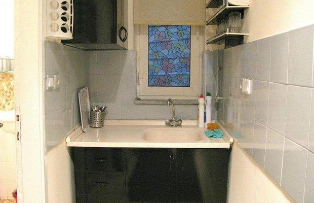 фото Box Flat Apartment 603287464