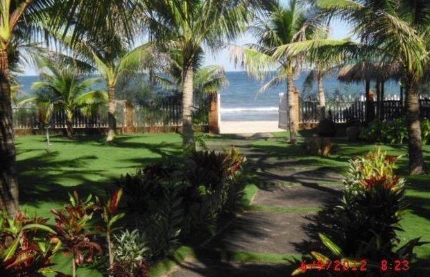 фото Casa Beach House 603290327