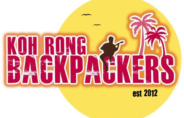фото Koh Rong Backpackers 603290334