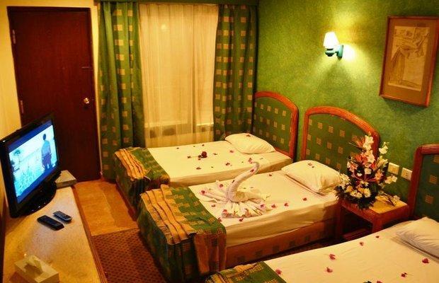 фото Aida 2 Hotel Naama Bay 603291278