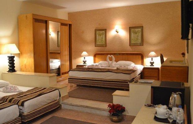 фото Aida 2 Hotel Naama Bay 603291279