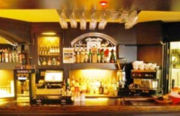 фото Galway Arms Inn B&B 603293407