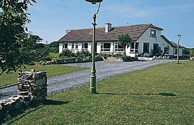 фото Lough Fadda House 603296503