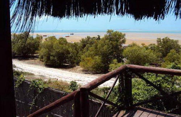 фото Chibububo Lodge 603296685