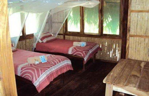 фото Chibububo Lodge 603296688
