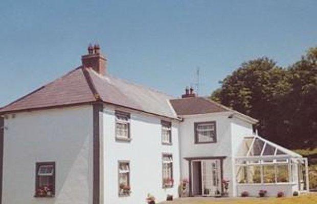 фото Grove Farm House B&B 603298045