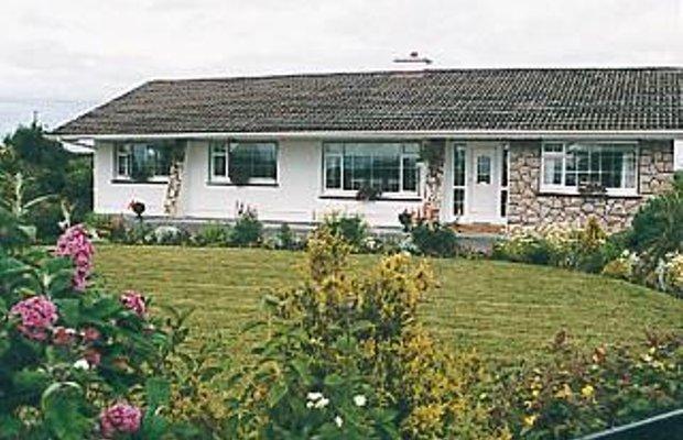 фото Birchgrove House 603299097