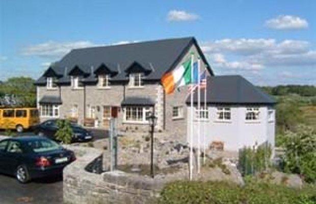 фото A Michaeleens Manor 603299151