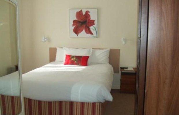 фото Killarney Peaks Guesthouse 603300745