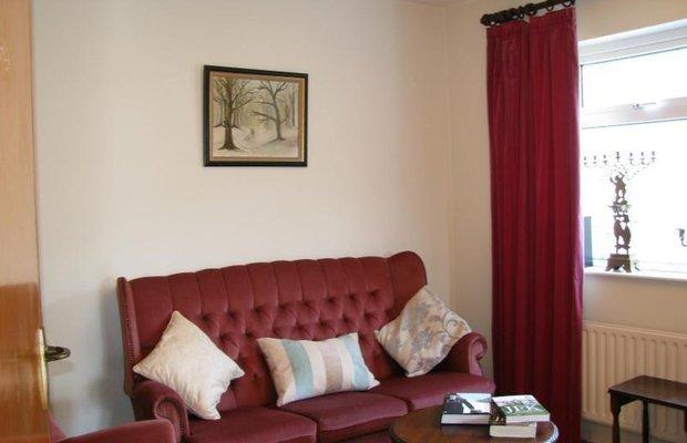 фото Dun Roamin Guest House 603301585