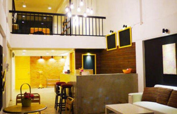 фото Jialiya House 603304730