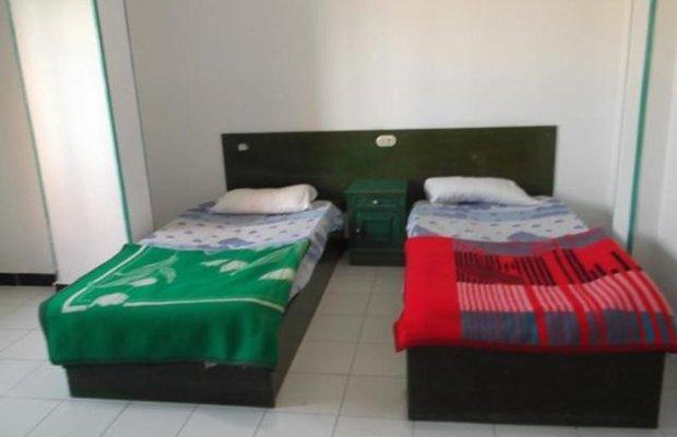 фото Bob Marley Hostel 603307804
