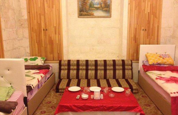 фото Vezirhan Guesthouse 603308350