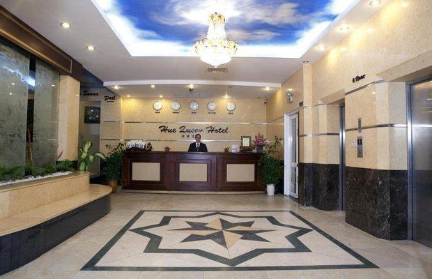 фото Alba Queen Hotel 603308984