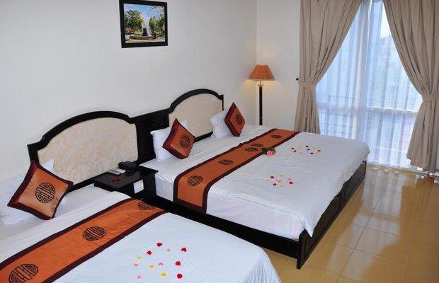 фото Alba Queen Hotel 603308988