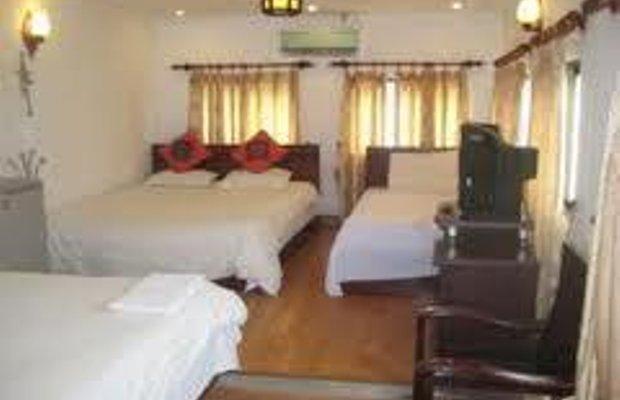фото World Backpackers Hostel 603314327