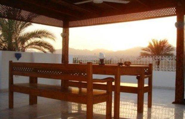 фото The Little Prince B&B Sharm El Sheikh 603314531