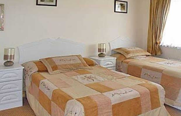 фото St Martins Bed and Breakfast 603314553