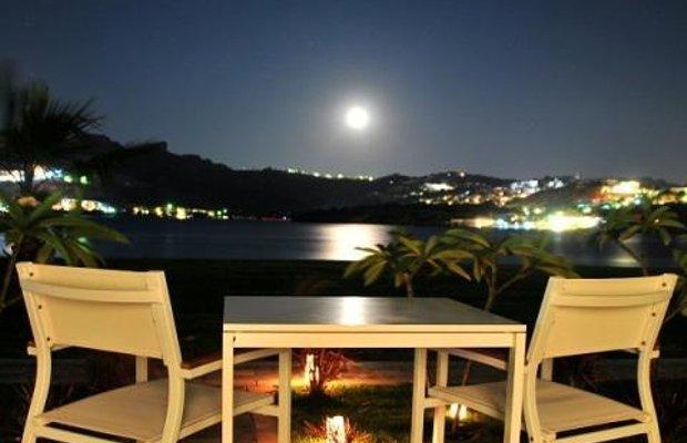 фото Highlight Hotel 603317170