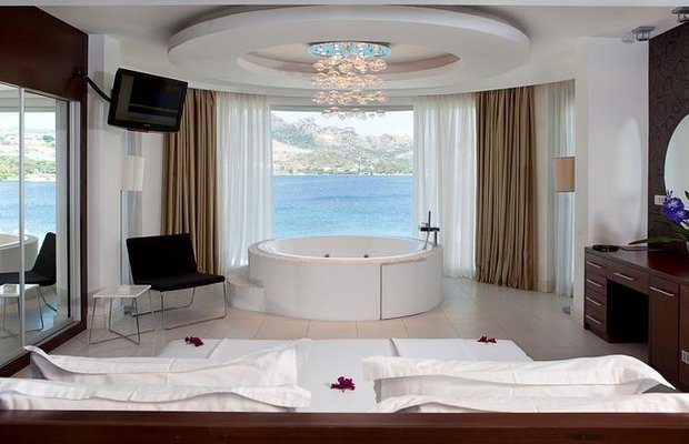 фото Highlight Hotel 603317172