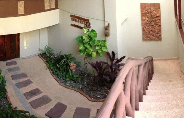 фото BB Hostel Krabi Ao Nang 603319193