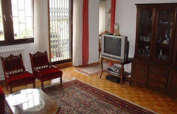 фото Sagrdzije Apartment/House 603323082