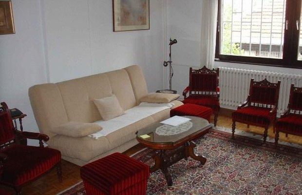 фото Sagrdzije Apartment/House 603323083