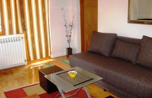 фото Apartments Han 603323417