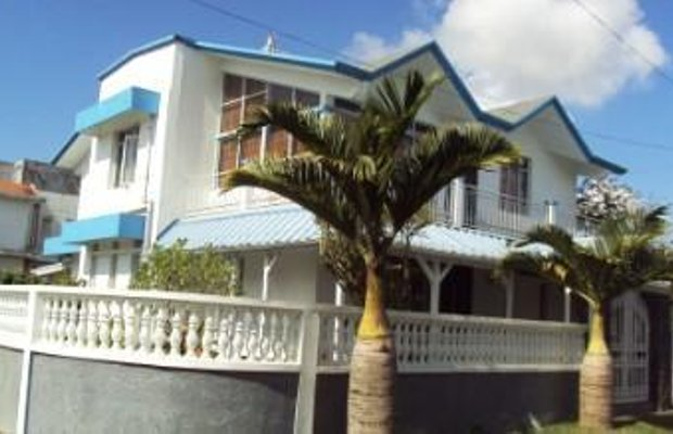 фото Cocoholidays Bed and Breakfast 603323859