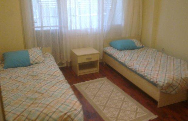 фото Atalay Hostel 603323960