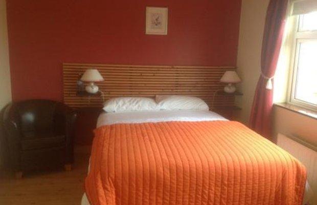 фото Brownes Bed & Breakfast 603324748