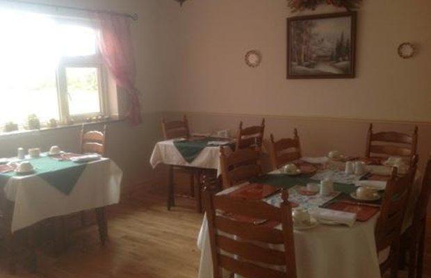 фото Brownes Bed & Breakfast 603324751