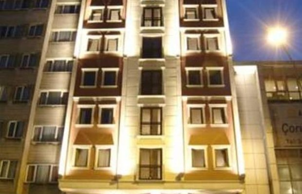 фото Asal Hotel 603327725