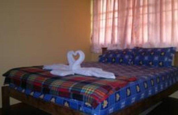 фото Cumpun Guest House 603329151
