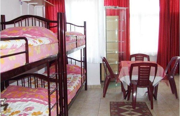 фото Magic Lamp Hostel 603332231