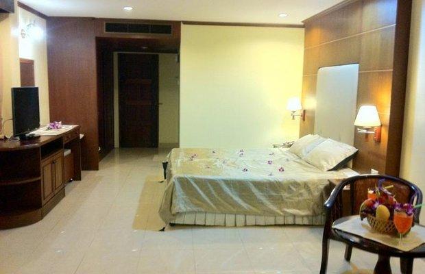 фото Ciao Residence 603332799