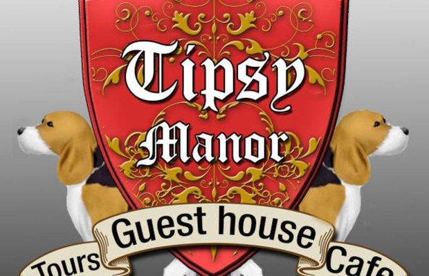 фото Tipsy Manor 603335139