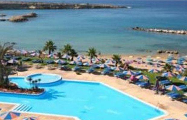фото Corallia Beach Hotel Apartments 603519520
