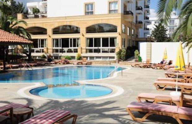 фото Pia Bella Hotel 603523870