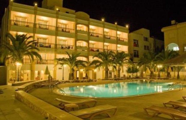 фото Pia Bella Hotel 603523873