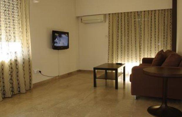 фото Vegas Hotel Apartments 603524239