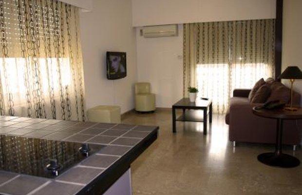 фото Vegas Hotel Apartments 603524245