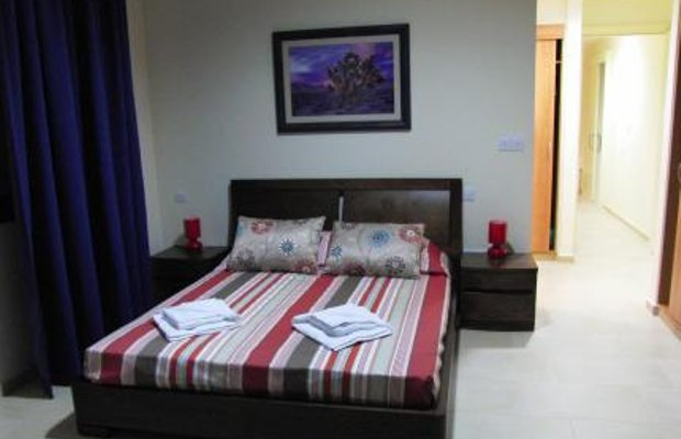 фото Pafiana Heights Luxury Resort & Spa 603526789